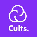 logo-cults
