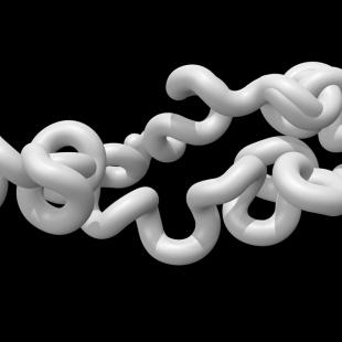 serpent2_10