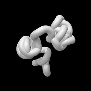 serpent2_17